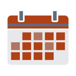 Calendar 03